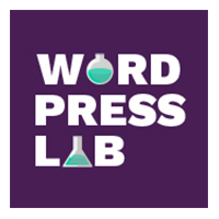webdesign-door-wordpresslab