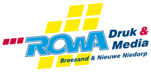 logo-rowa-druk-media